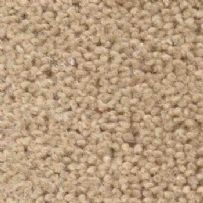 jhs Housebuilder Collection: Bromley Super - Beige